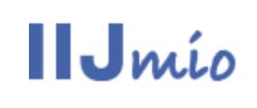 IIJmio_キャンペーン