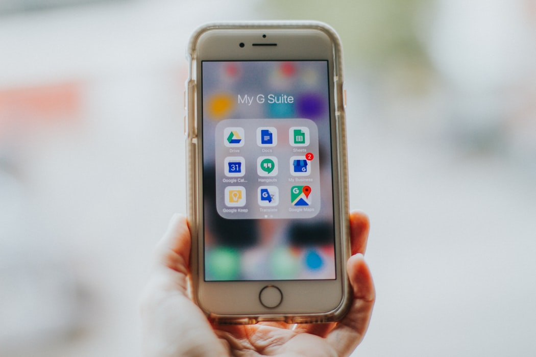 iphone_メッセージを削除する
