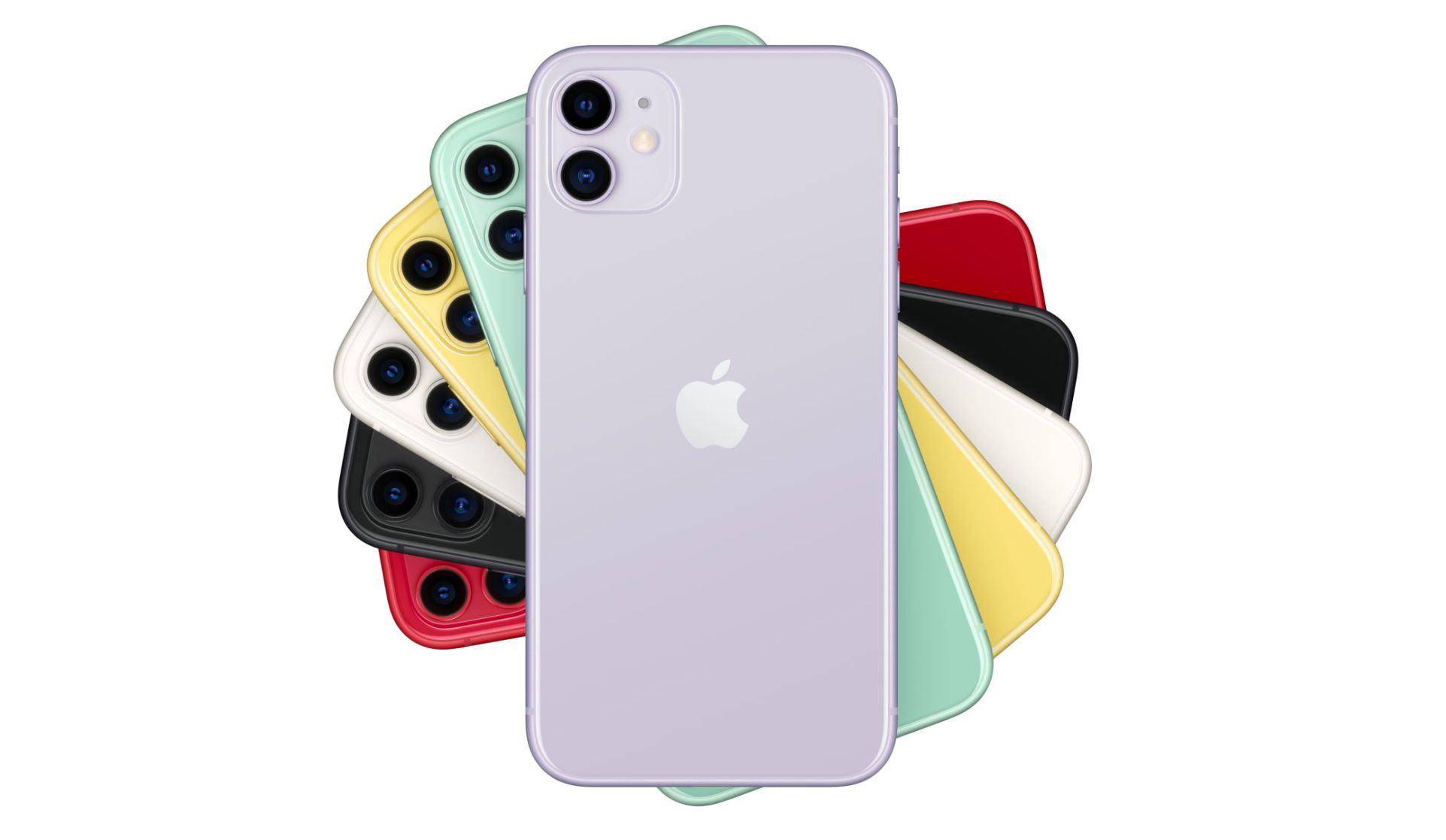 iPhone_おすすめ