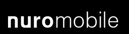 nuroモバイル_キャンペーン