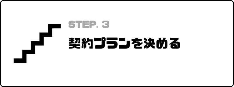 おすすめ_WiMAX_ルーター_契約プラン