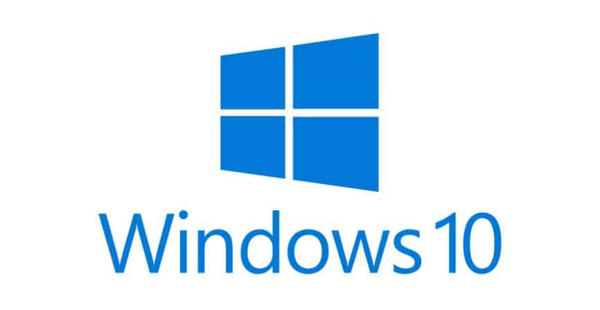 ドコモ光_無線LAN_windows10