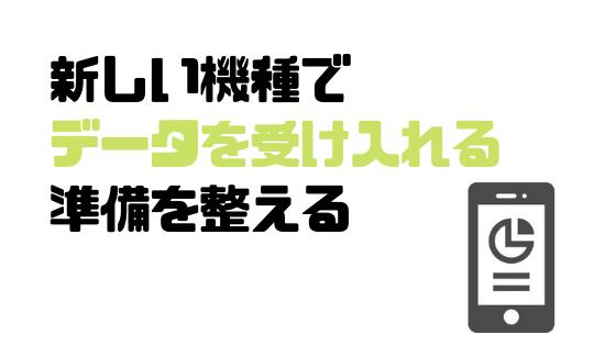 ドコモ_機種変更_ドコモデータコピーアプリの手順02