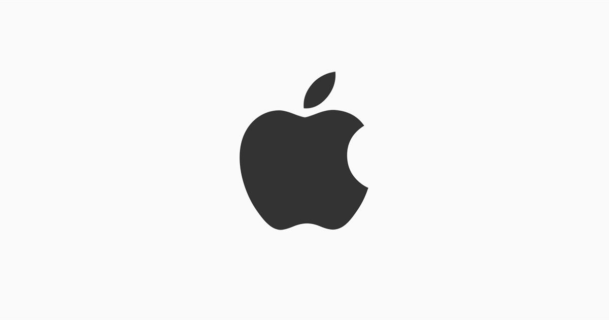 iphone_安い_SIMフリーはアップルストア