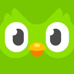 継続系_英語学習アプリ_DuoLingo