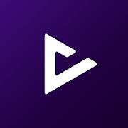 継続系_英語学習アプリ_VoiceTube