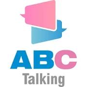 継続系_英語学習アプリ_ABCTalking
