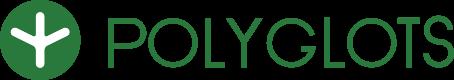 継続系_英語学習アプリ_POLYGROTS(ポリグロッツ)
