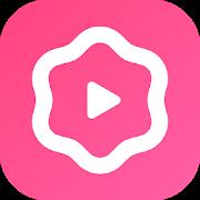 継続系_英語学習アプリ_Cake(ケーク)英会話