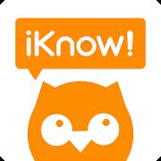 継続系_英語学習アプリ_iKnow!