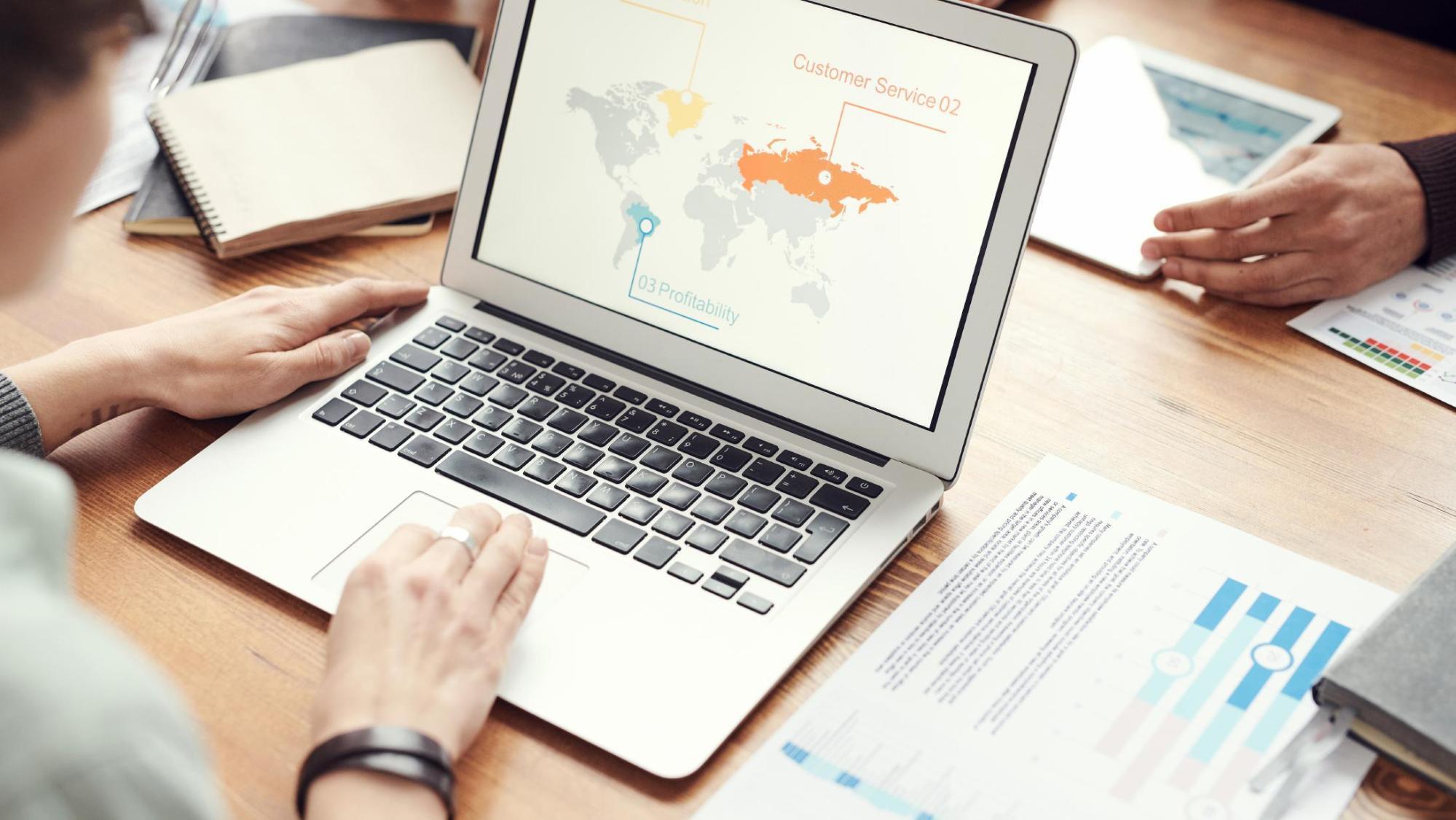 外国人出会いアプリ_日本のアプリを利用する