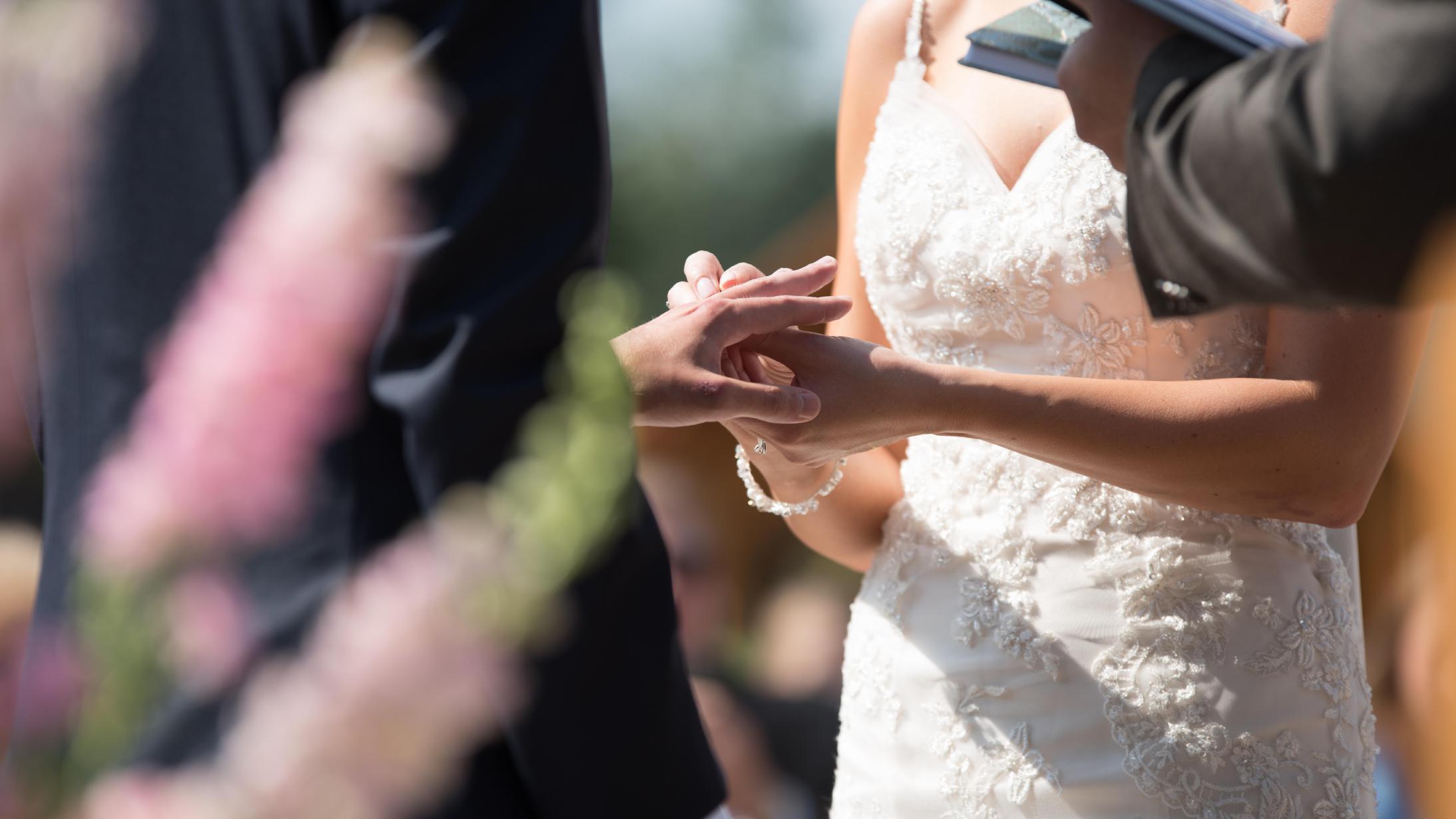 婚活の方法_身だしなみ