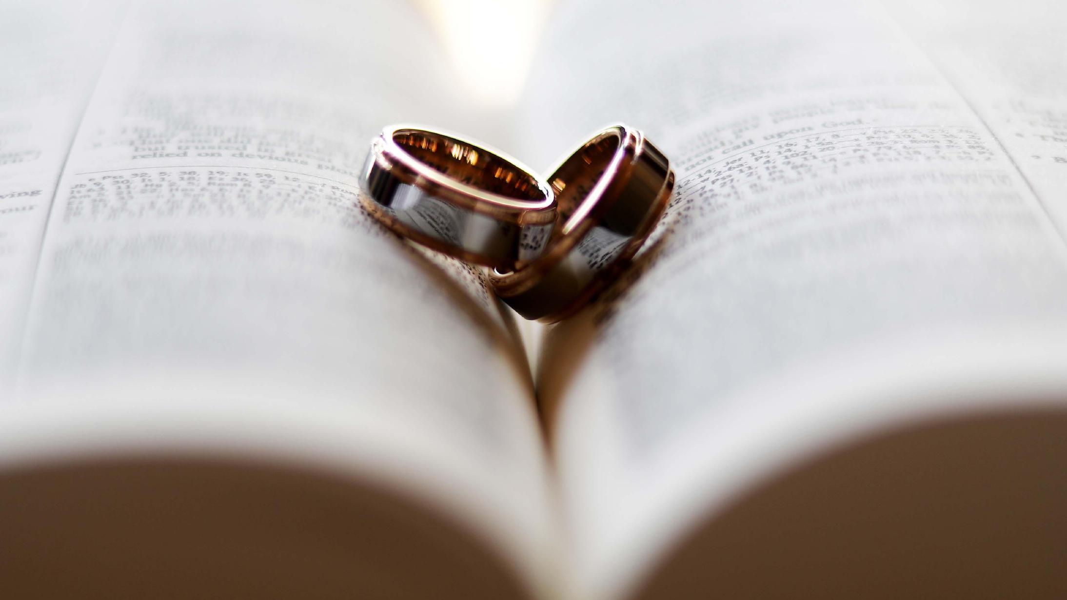 婚活の方法_婚活パーティー