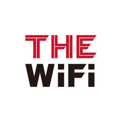 ポケットWi-Fi_おすすめ_THE_WiFi