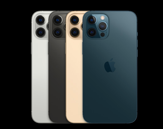 iPhone12_pro