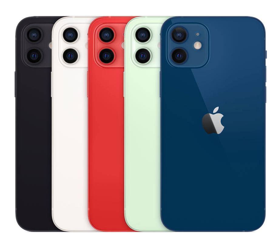SoftBank_ソフトバンク_スマホ_おすすめ_ハイエンドモデル_iPhone 12_アイフォン