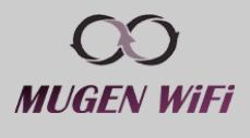 ポケットWi-F_おすすめ_MUGENWiFiロゴ