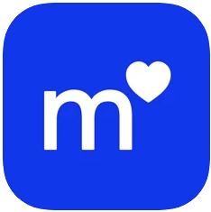 マッチングアプリ_メッセージ_match