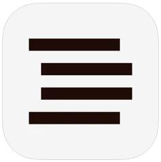 マッチングアプリ_メッセージ_Dine