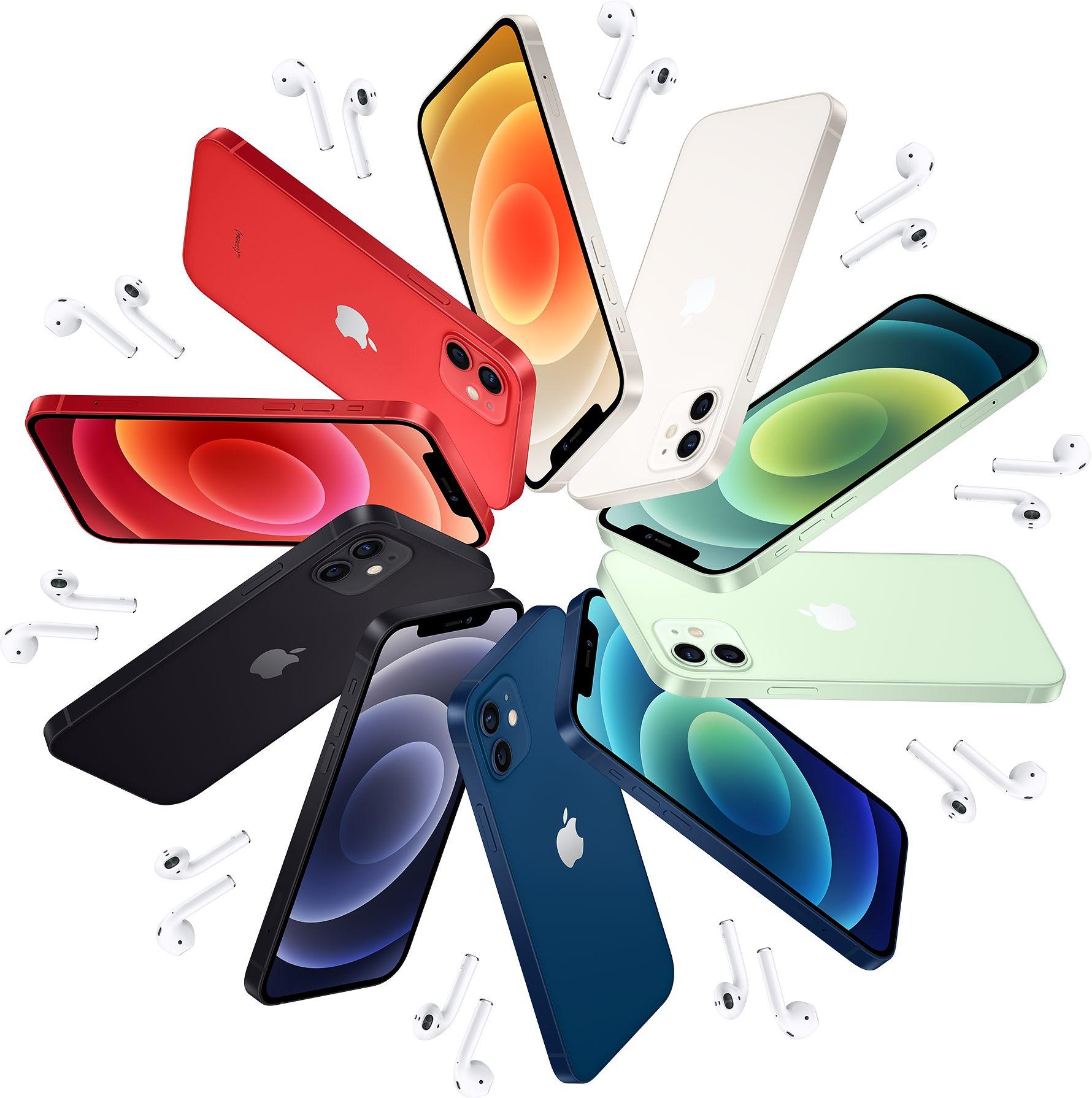 iPhone_値段_Apple