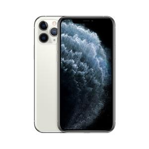 iPhone_値段_iPhone11 Pro