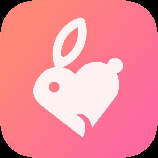 マッチングアプリ_メッセージ_aocca