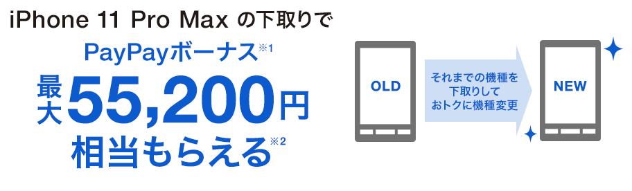 iphone_安い_ソフトバンクの下取りプログラム