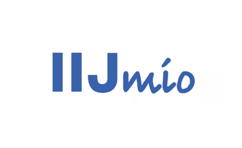 IIJmio_公式サイト