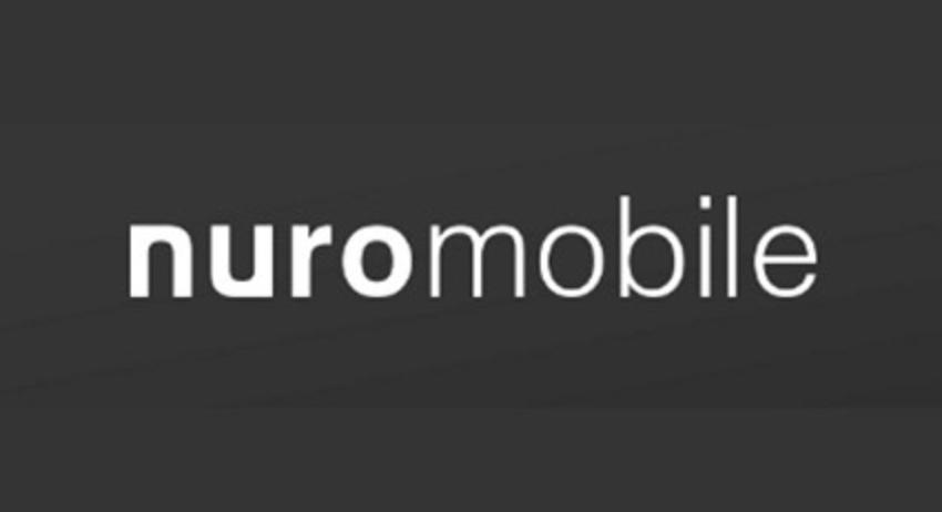 nuroモバイル_公式サイト