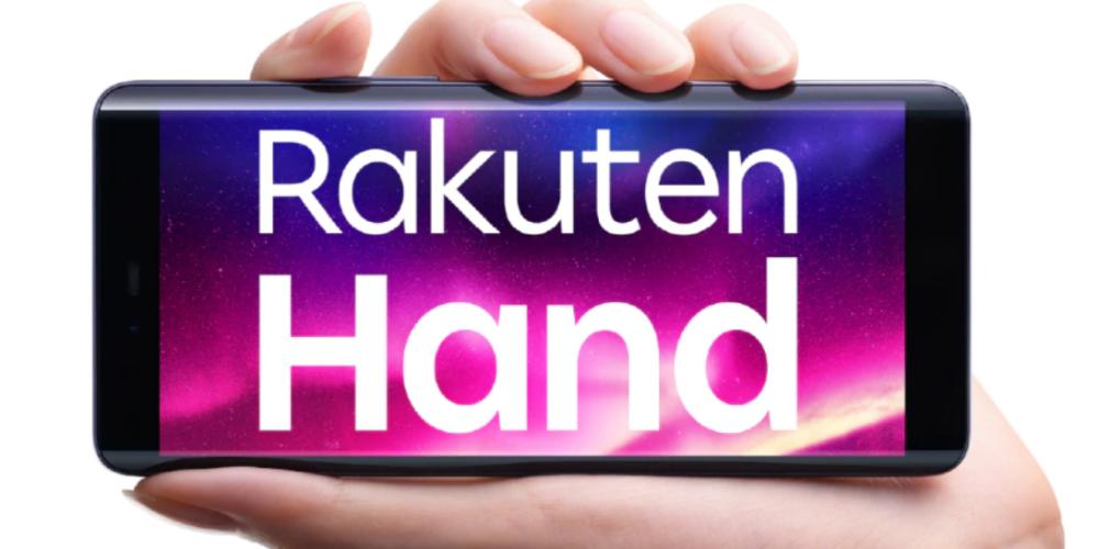 スマホ_おすすめ_hand