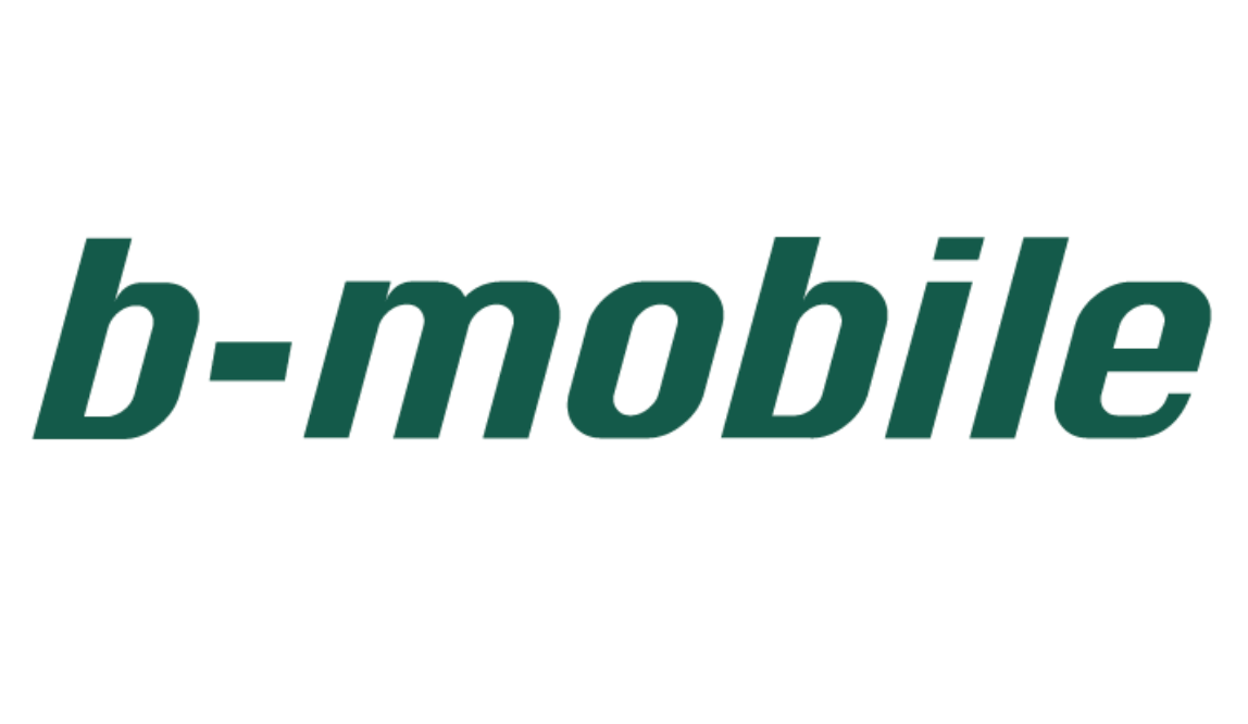 格安SIM_おすすめ_b-mobile_公式サイト_公式HP