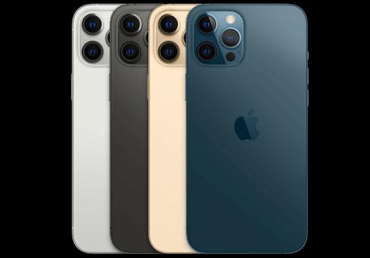 ahamo_スマホ機種_おすすめiPhoneシリーズ_iphone_pro_max
