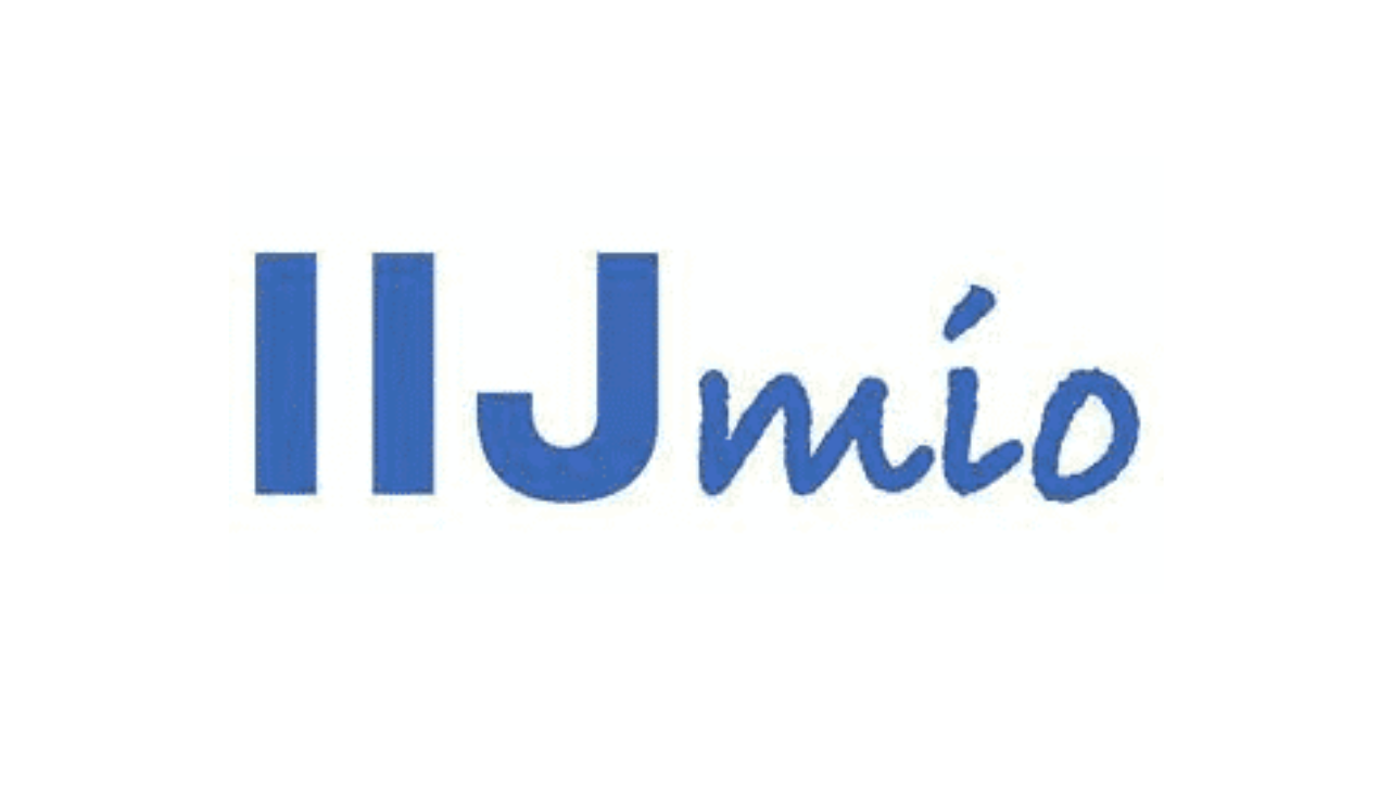 格安SIM_iphone12_iPhone12_IIJmio