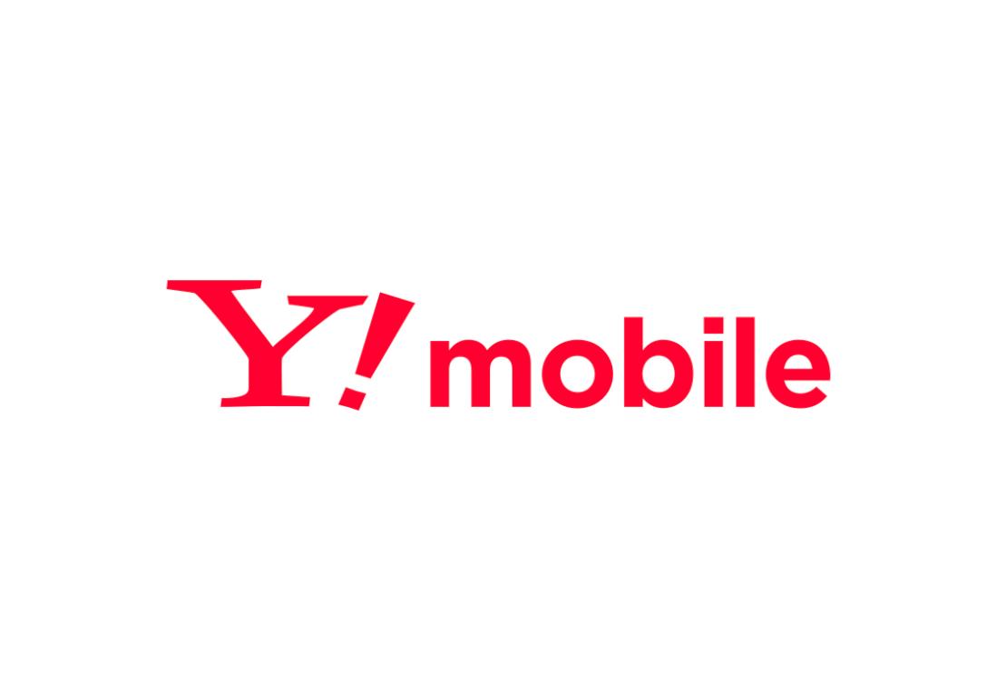 povo_とは_Y!mobile_ワイモバイル_公式HP_公式サイト