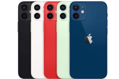 スマホ_性能_ランキング_iphone12_mini