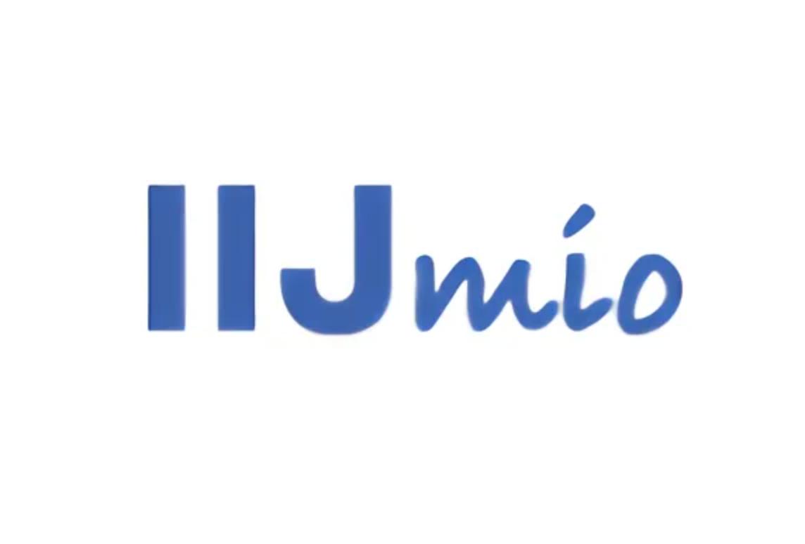 IIJmio_みおふぉん_評判_口コミ_公式サイト_公式HP