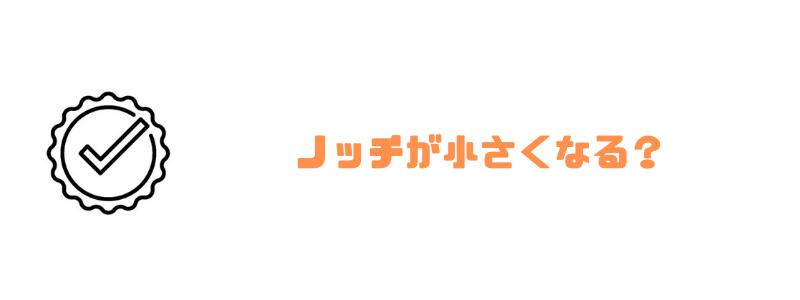 ソフトバンク_iPhone13_乗り換え_ノッチ