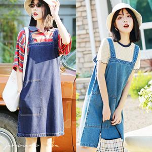 韓国ファッション通販JEMIREMI