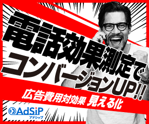 AdSiP(アドシップ)