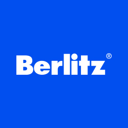 ベルリッツ
