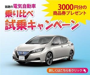 電気自動車専門Navi