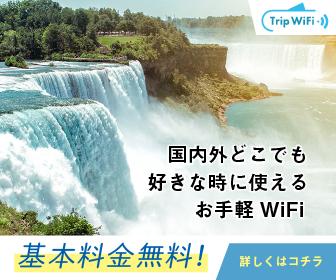 Trip Wifi