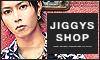 渋谷お兄系・メンズエッグ・メンズファッション通販【JIGGYS SHOP(ジギーズ)】 商品購入