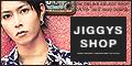 JIGGYS SHOP(ジギーズショップ)
