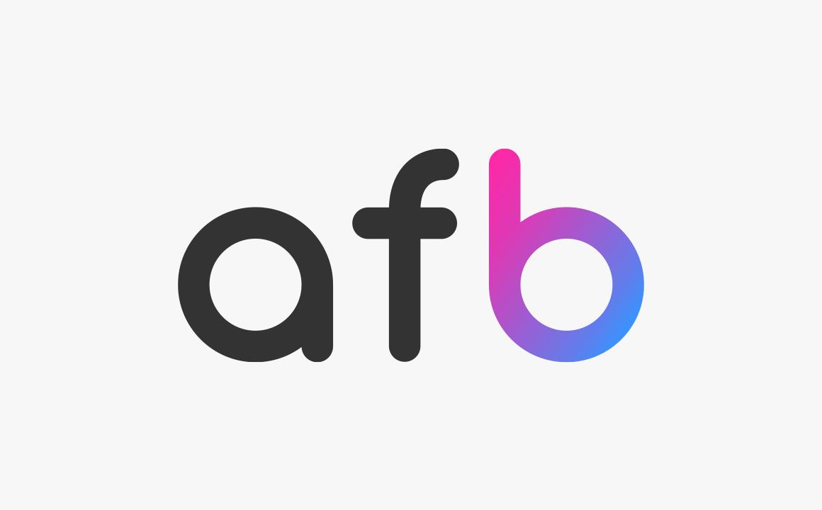 60万人が導入する被リンク分析ツールahrefs|afb